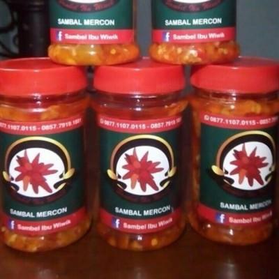 sambal-mercon