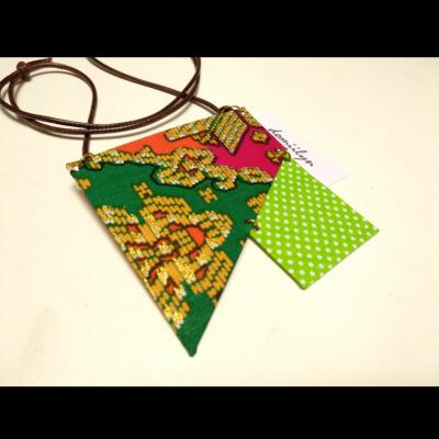 borneo-kalung-etnik-batik-motif-tenun-nusantara-domiilyn