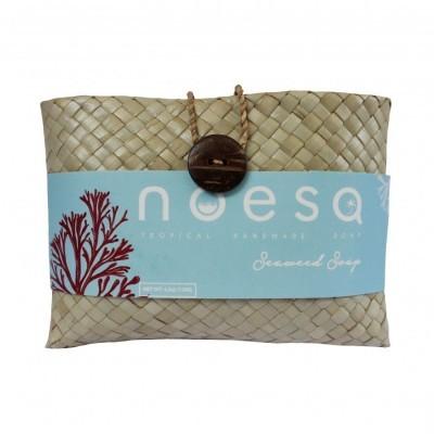 seaweed-handmade-soap