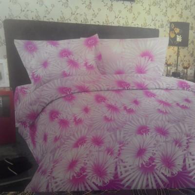 seprei-kusuka-crysant-flower-pink-uk.180-cm