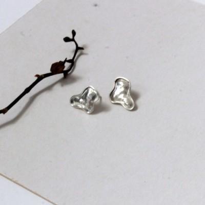 siyan-earrings