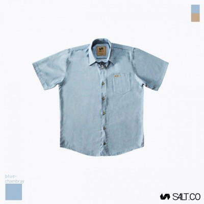 sky-blue-chambray-shirt