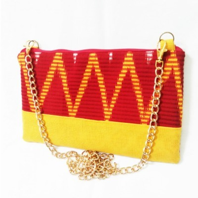 sling-bag-tenun-rang-rang-red-and-yellow