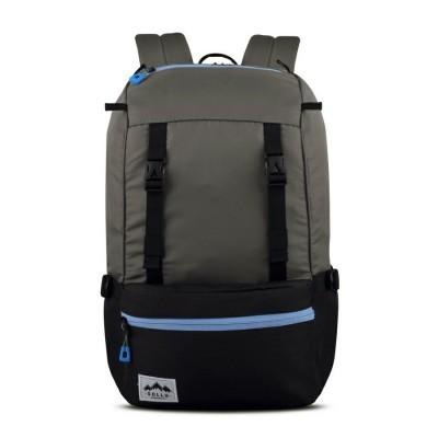 sollu-wanderpack-countour-grey-black