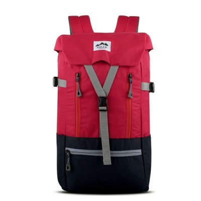 sollu-wanderpack-valley-red-navy