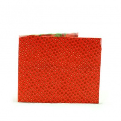 strawberry-paper-wallet-dompet-kertas-strawberry