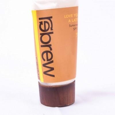 rebrew-love-you-a-latte-sunscreen-spf-25-tabir-surya-kopi-rebrew