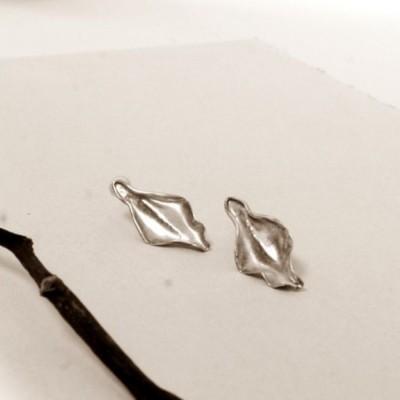 tanam-earrings