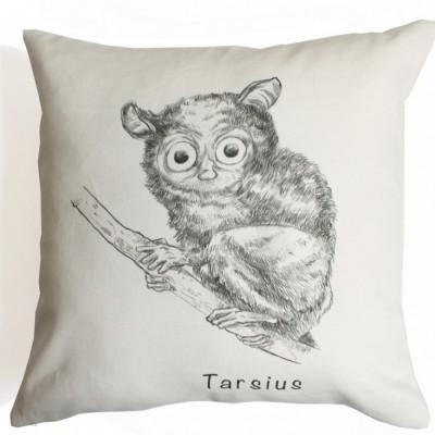 cotton-canvas-cushion-cover-tarsius