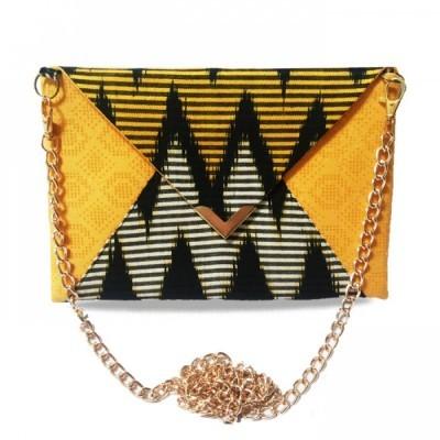 sling-bag-tenun-rang-rang-black-and-yellow