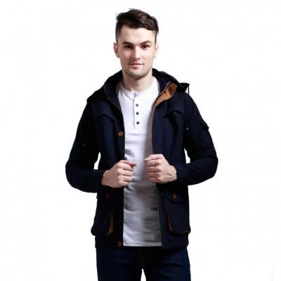 twickenham-jaket-parka-hoodie-brooklyn-navy