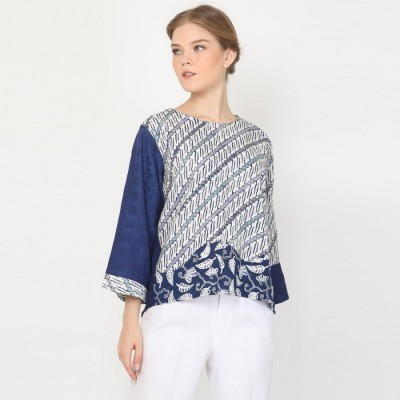 safira-blouse-blue