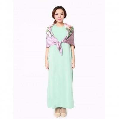 ariana-dress