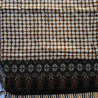scarf-aksara-013