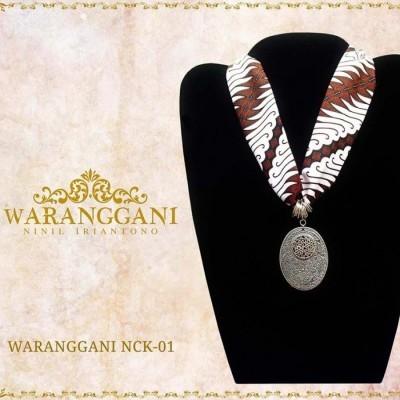 waranggani-nck-01