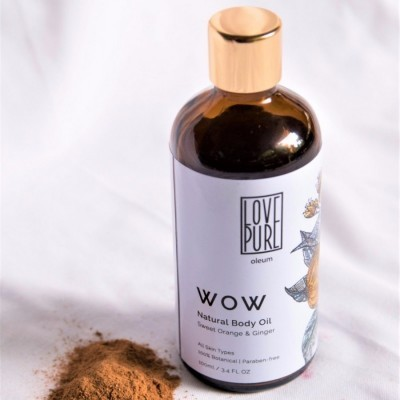 wow-natural-body-oil-blended-oil-not-essential-oil