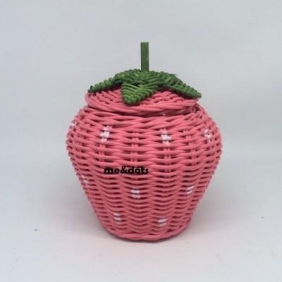 rotan-strawberry