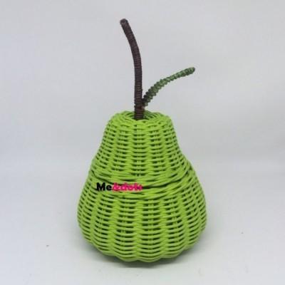 rotan-pear