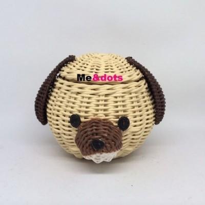 rotan-kepala-doggy