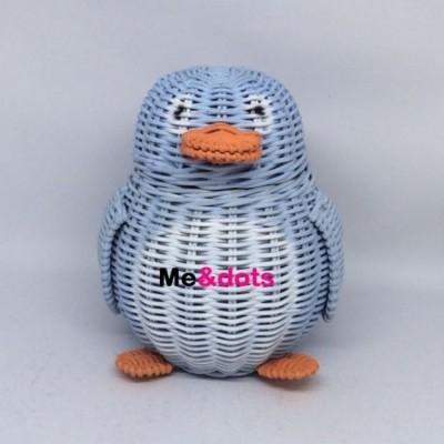 rotan-pinguin-mini