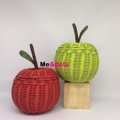 rotan-apel-s
