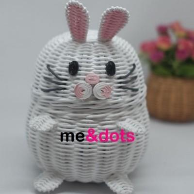 rotan-kelinci-mini