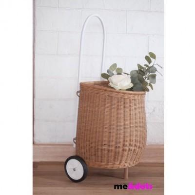 rotan-trolley