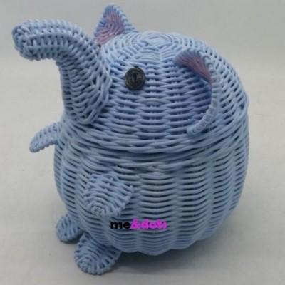 rotan-gajah-mini