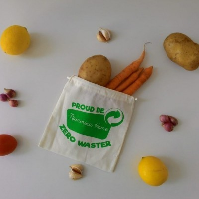 kantong-belanja-rempah-buah-sayuran-biji-bijian