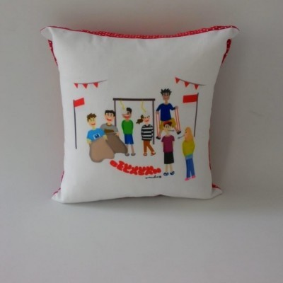 nammina-home-cushion-cover-seri-tujuhbelasan