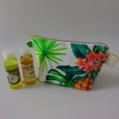 paket-oil-pouch