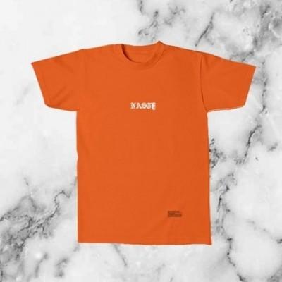 kaos-nasty-kanye-oranye