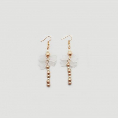 zahria-earring