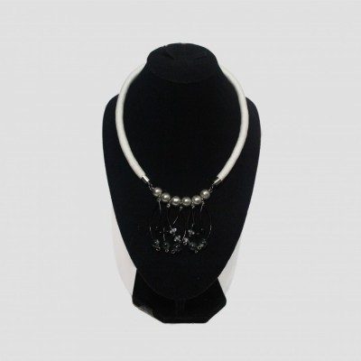 zeica-necklace