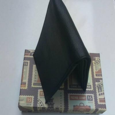 dompet-kulit-new-hunteria-leather