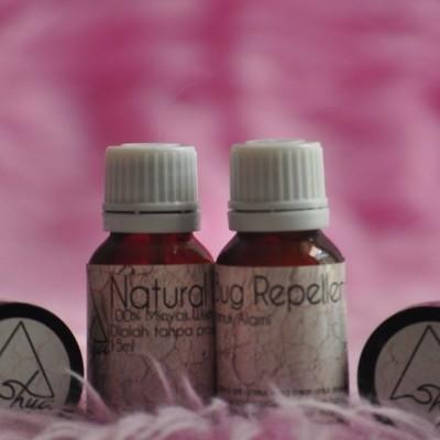 hya-natural-bug-repellent-15ml