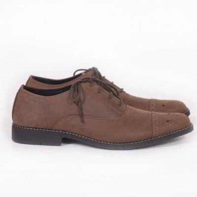 azcost-oxford-brown