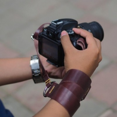 tali-kamera-neck-strap-camera-strap-camera-leather-strap-camera