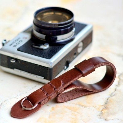 tali-kamera-hand-strap-camera-strap-camera-wrist-strap-camera
