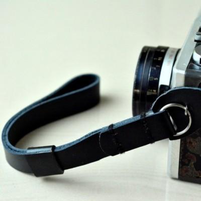 tali-kamera-kulit-hand-strap-camera-strap-camera-wrist-strap-camera