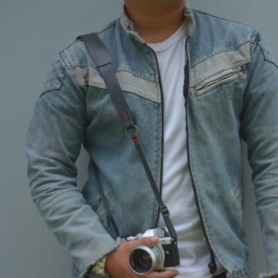 tali-kamera-neck-strap-camera-strap-camera-leather-strap-camera