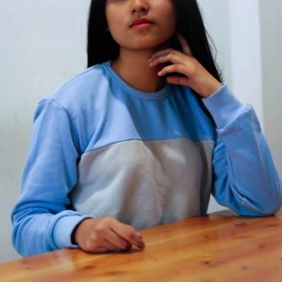 sweatshirt-bogi-s02