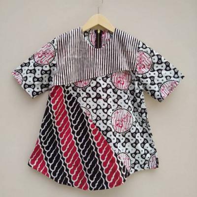 blouse-batik-bunga-bakung-wgr-01