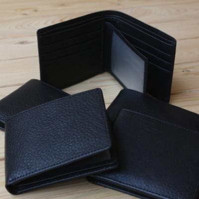 men-wallet-dompet-kulit-kartu