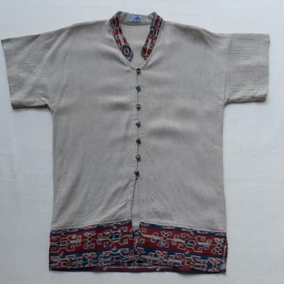 blouse-anyelir-2