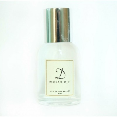 delicate-mist-lily-of-the-valey-30ml
