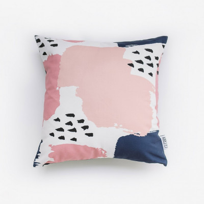 navy-blush-cushion-40-x-40