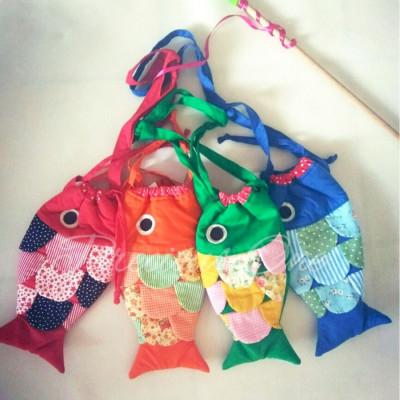 tas-ikan-serut