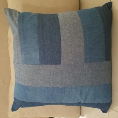 cushion-cover-50.2