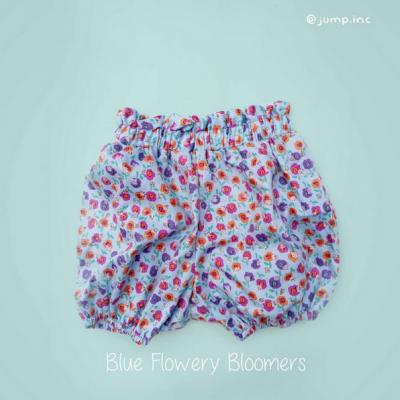 blue-flowery-bloomers